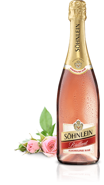 detail-soehnlein-brillant-rose-alkoholfrei
